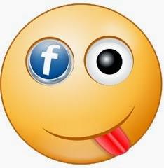 ... θα με βρείτε και στο Facebook!!!