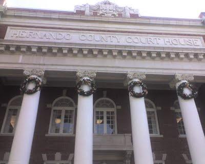 False Confession, False Arrest, Juvenile Death Penalty, Florida Defense Attorney, Florida Defense Lawyer