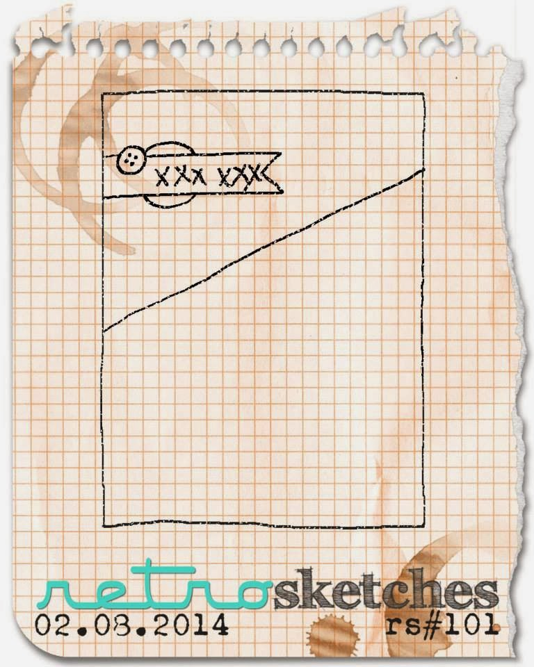 http://retrosketches.blogspot.de/2014/02/retrosketches-101-rockstar-shoutouts.html