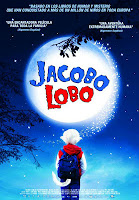 Jacobo lobo (2011) online y gratis
