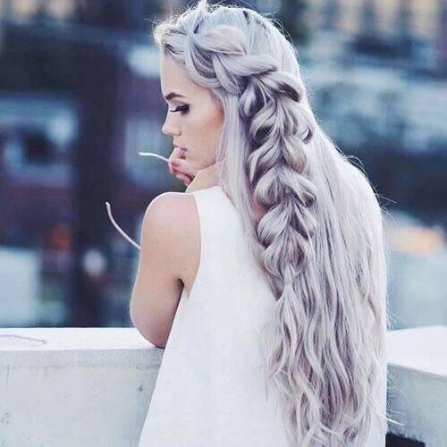 Beautiful Girl Fashion Tumblr