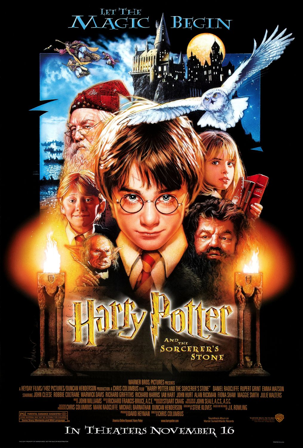 essay on harry potter and the sorcerer stone Harry potter and the sorcerer's stone essay sample this book report is on the book harry potter and the sorcerer's stone, by jk rowling i would highly recommend this book to any reader, of any age.
