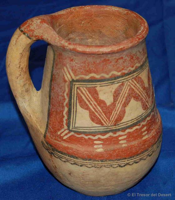 Materiales de ingenieria a2 Definicion de ceramica
