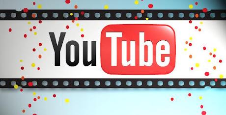 Visita Mi Canal Da Clic En La Imagen