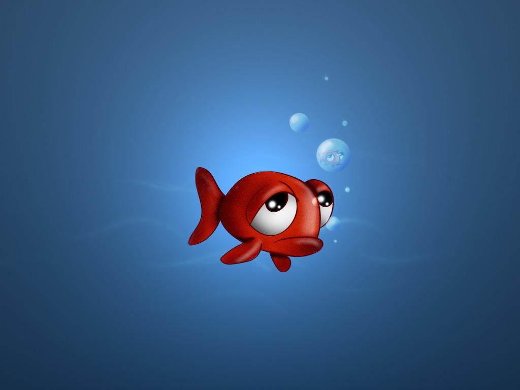 Nice windows 8 beta fish wallpapers for windows 10 desktop - Download Animated Fish Wallpaper