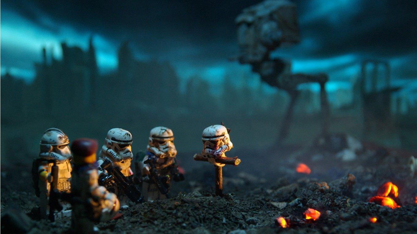 http://3.bp.blogspot.com/-ISFd1B6IzyQ/UC4ZMFL6u4I/AAAAAAAAFMY/Nj1QdR14Sq0/s1600/lego_star_wars_stormtroopers-1366x768.jpg
