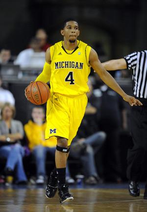 Darius Morris. darius morris nba draft. Morris averaged; Morris averaged