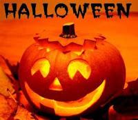 descargar Especial Halloween – Las Mejores Peliculas de Terror