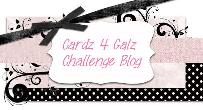Cardz 4 Galz DT Member