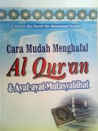 Buku Bagus