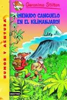 http://www.tagusbooks.com/leer?li=1&isbn=9788408105183