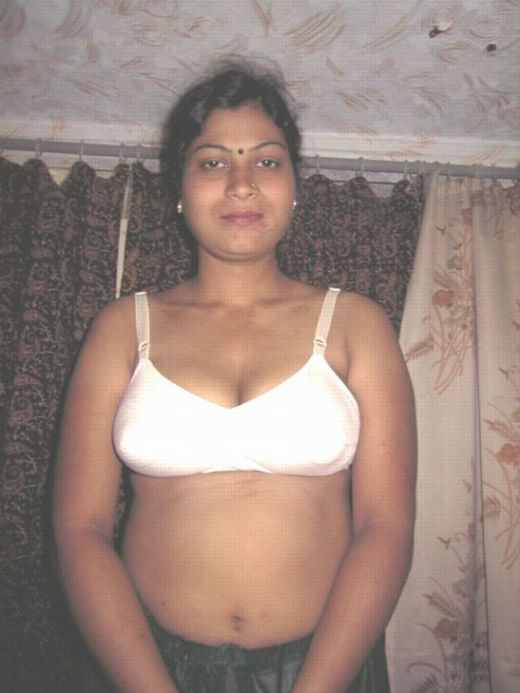 south indian aunty photos sexy naked girls