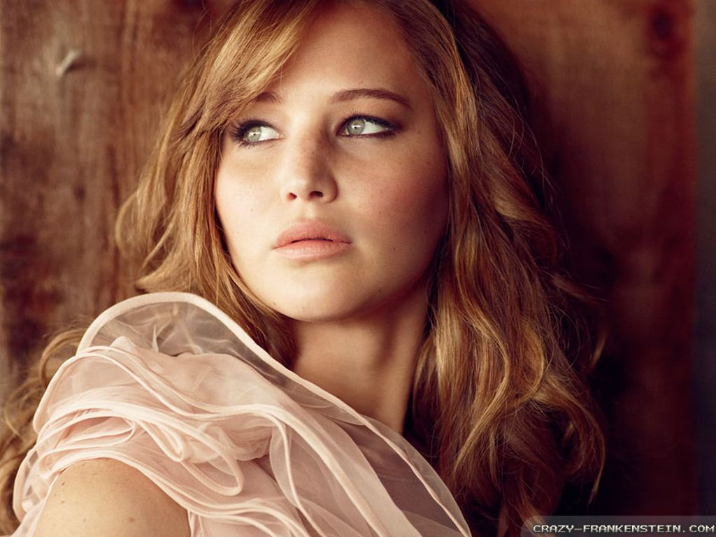 http://3.bp.blogspot.com/-ISQI0H2Ta8k/UPO0wQ46Q6I/AAAAAAAAQn4/umY1fUcHO6o/s1600/adorable-jennifer-lawrence-wallpapers-1024x768.jpg