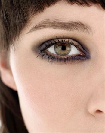 Trattamento laser di occhi Odessa