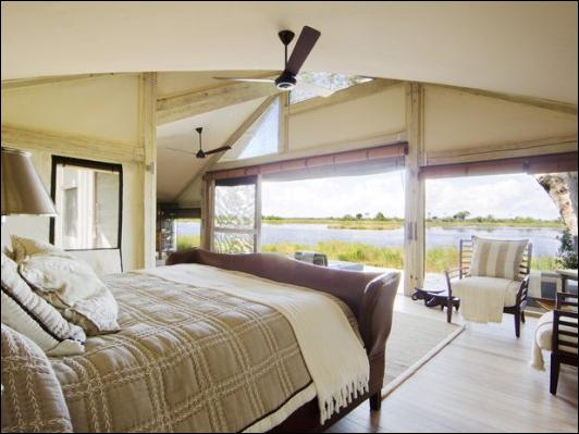 African Bedroom Design Ideas Room Design Inspirations - African bedroom designs