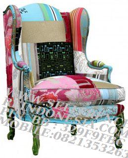 jual mebel jepara,mebel jati jepara,sofa jati jepara furniture mebel ukir jati jepara jual sofa tamu set ukir sofa tamu klasik set sofa tamu jati jepara sofa tamu antik sofa jepara mebel jati ukiran jepara SFTM-55011 SOFA JATI CAT DUCO