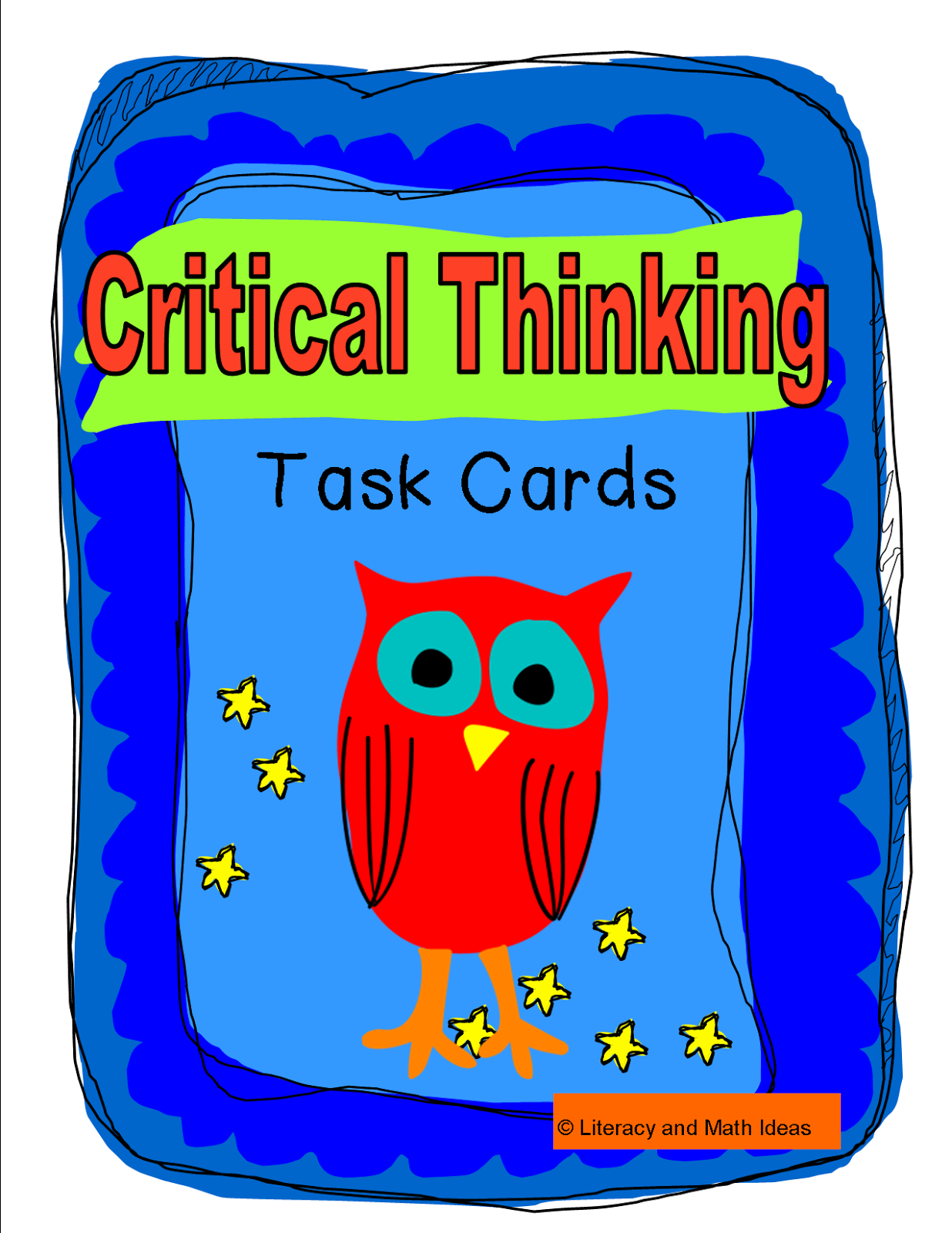 Developing Critical Thinking Skill in Mathematics Education