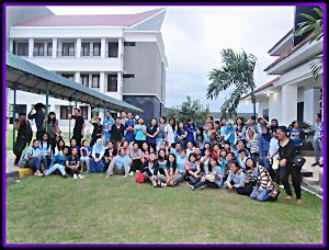 PKM 2012