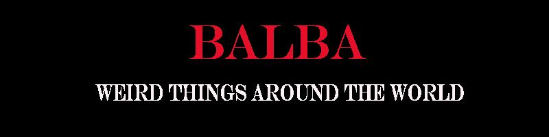 balba
