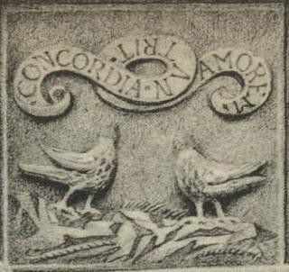Emblemática Hermética