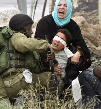 http://3.bp.blogspot.com/-ISUR_Kq2zN8/T7Rmey17emI/AAAAAAAAH8A/SlXpVSqtqO8/s1600/detainee.jpg