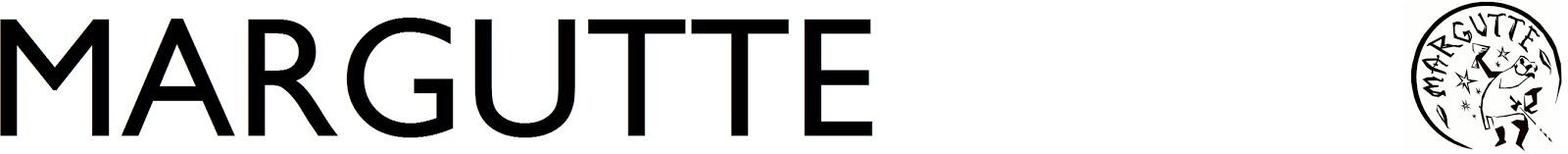 MARGUTTE.com (2016)