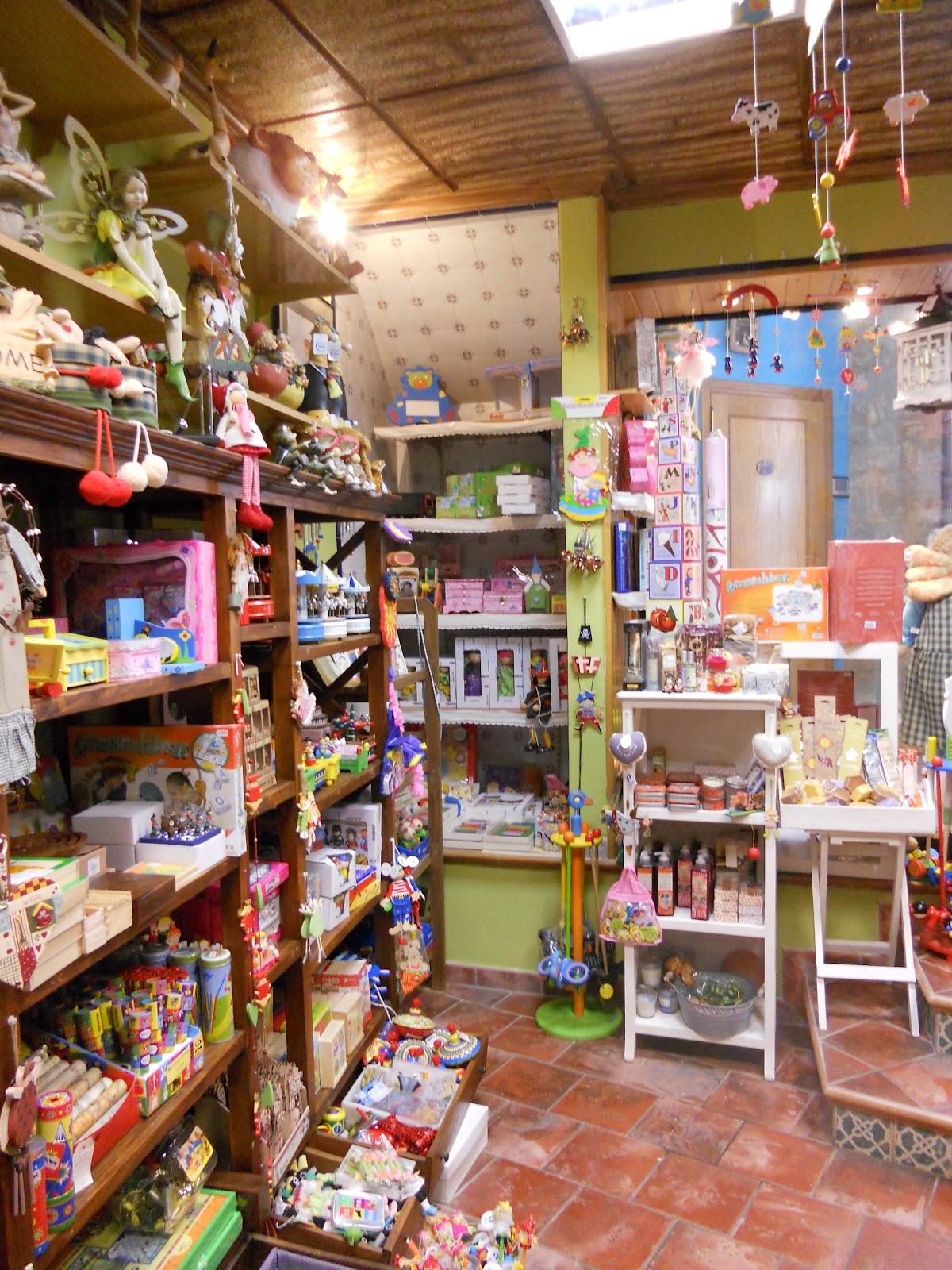 Casa roque morella restaurante y formaci n tienda el portal de morella decoraci n y regalos - Tiendas de decoracion de casa ...