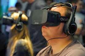 Facebook rachète Oculus et son casque pour 2 milliards de dollars