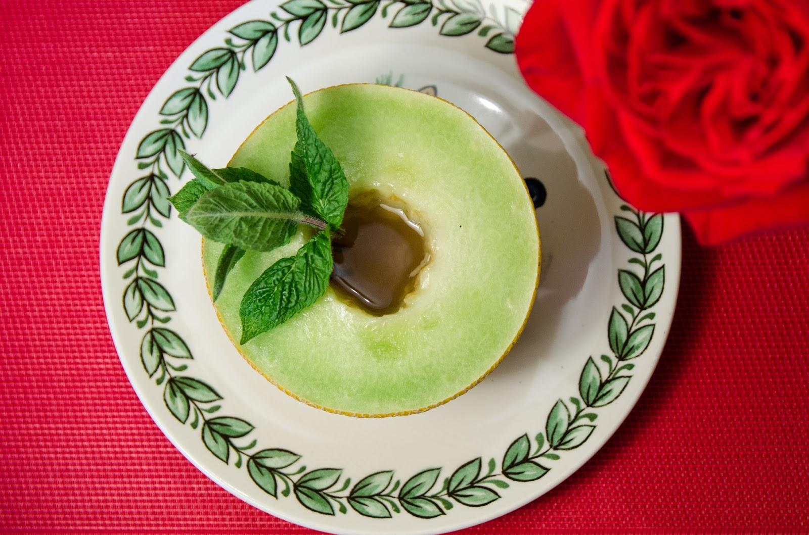 melon-recetas-faciles-bruja
