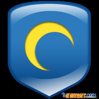 برنامج Hotspot Shield 3.17 هوتسبوت شيلد لفتح المواقع المحجوبة Hotspot+Shield%5B1%5D