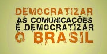 democratiazacao-midia-imprensa-brasil