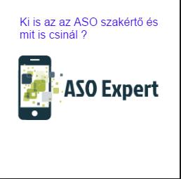 ASO szakértő