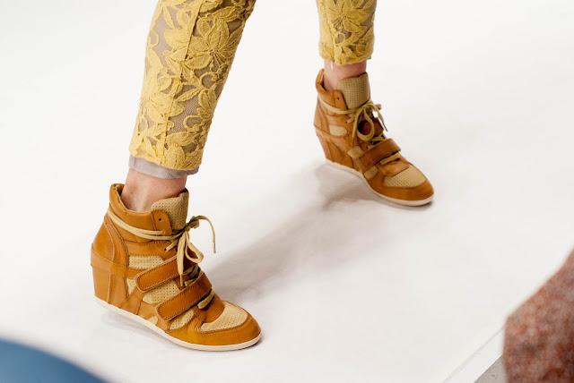 van den assem schoenen modeshow show 25 maart fotografie fotos
