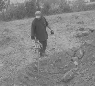 Biografia di una bomba voghera 06 12 2013 bombe sulla for Una citta sulla garonna