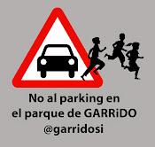 GARRIDO CON ÁRBOLES