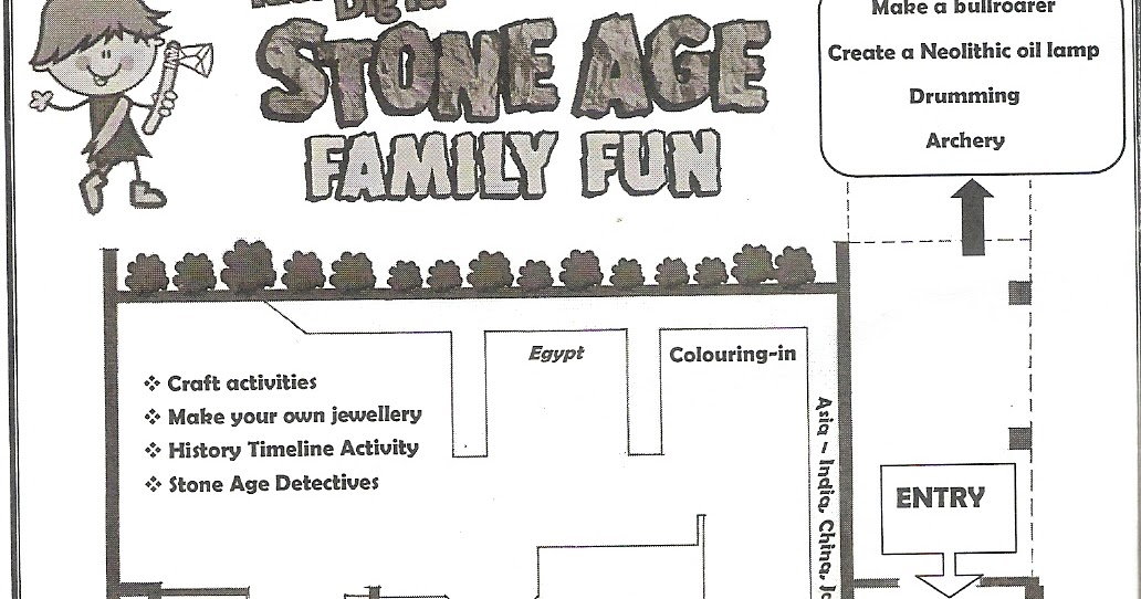 Arty Crafty Studio: Art Worksheets: | Ideas for the House ...