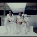 Official Video HD |  SAUTI SOL Ft AMOS & JOSH - NEREA