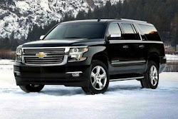2017 chevrolet equinox redesign review release date canada car 2016 chevrolet suburban 2500 z71 review redesign release date sciox Choice Image