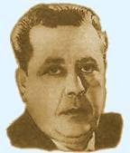 Buenaventura Luna