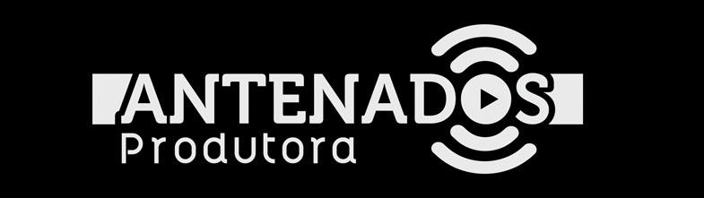 Antenados Produtora Blog