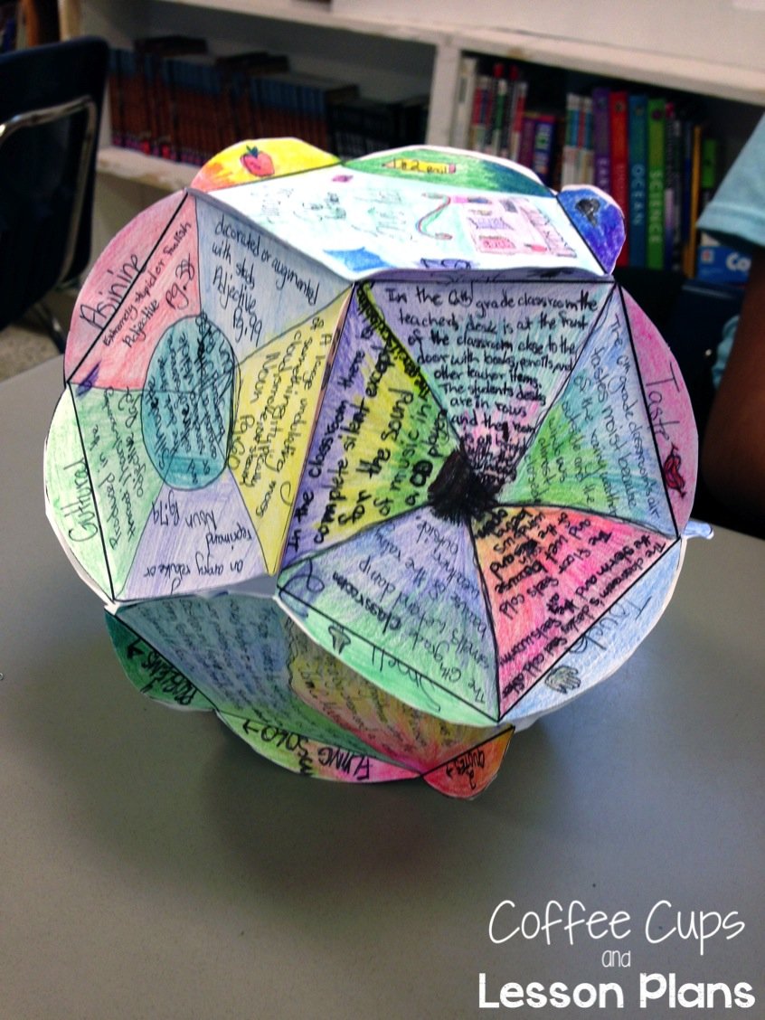 bloom ball book report instructions Bloom ball project during the semester, you will choose a book to read outside of class books can either be fiction or non-fiction it must be a book that.