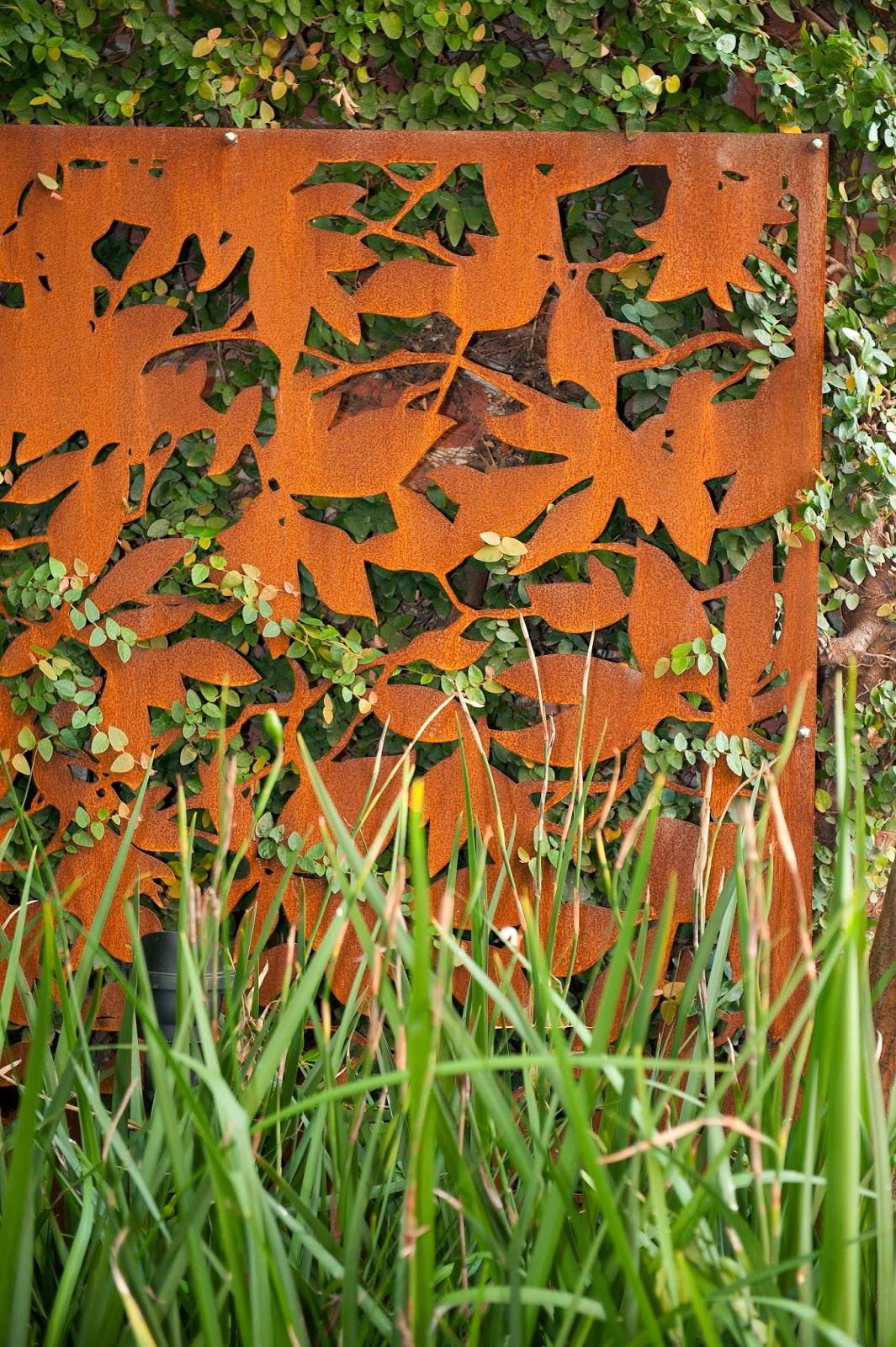 Layering Three 39 S A Charm Jenny Smith Gardens