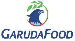 Lowongan Kerja 2013 Terbaru GarudaFood Untuk Lulusan D1, D2 dan D3 Semua Jurusan Desember 2012