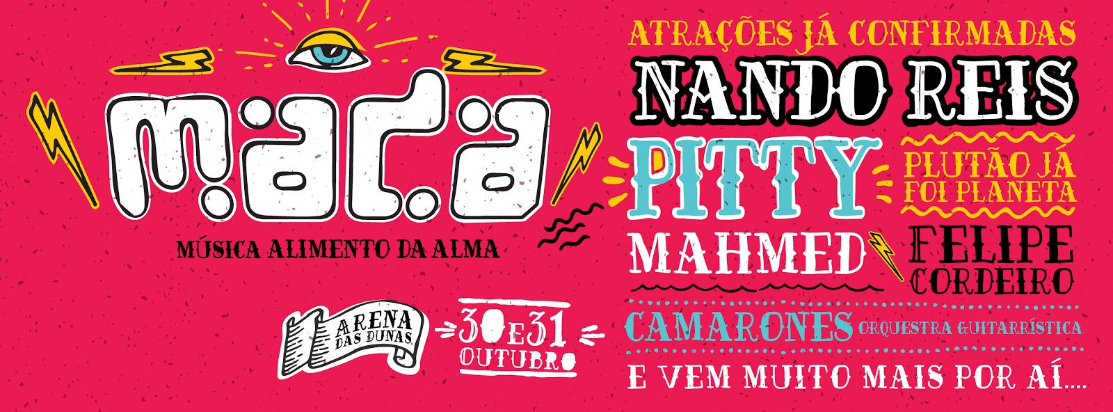 Festival Mada 2015