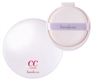 http://q-depot.com/banila-co-it-radiant-cc-cushion-spf30-refill?tracking=5579c23056fee