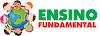 Ebook Grátis: 5 planos para Ensino Fundamental