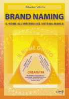 Il mio libro sul brand naming