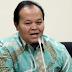 Hidayat Nur Wahid: DPR Perlu Panggil Menkominfo dan BNPT