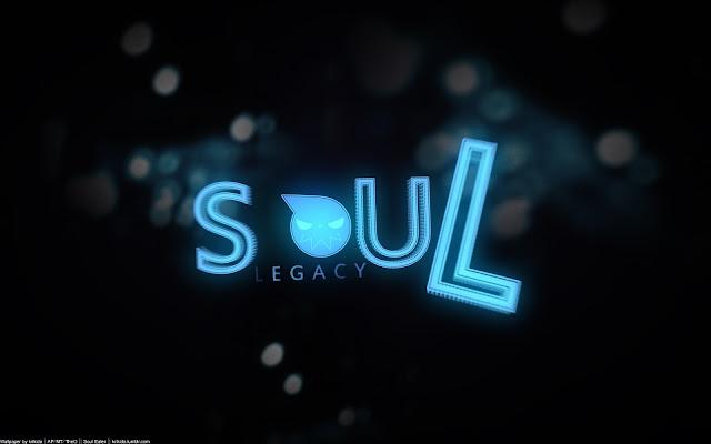 Soul Eater Wallpaper 0008