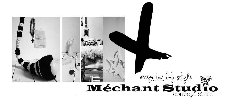 mechantdesign
